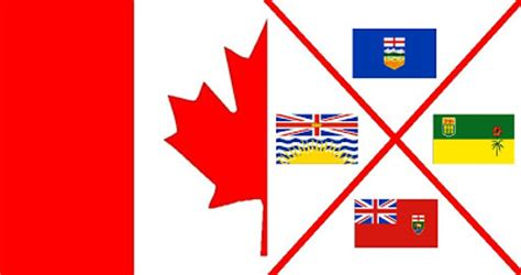 Essay about canadian culture